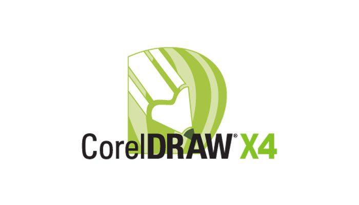 دانلود کورل دراو CorelDRAW Graphics Suite X4 Windows