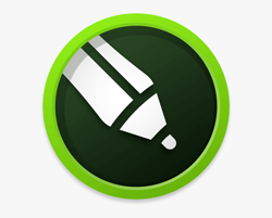 CorelDRAW Graphics Suite 22.0.0.412 Win کورل دراو 2020