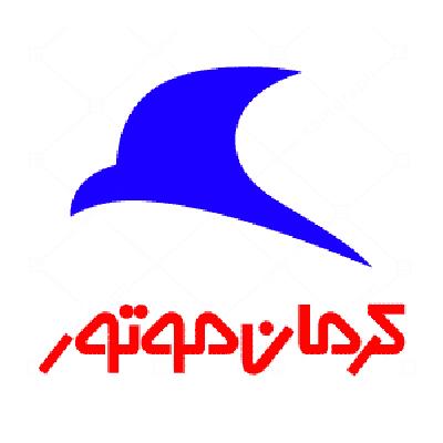 kerman motor logo 1