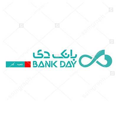 bank dey tablo logo