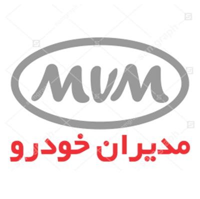 mvm logo