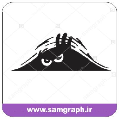 LOGO symbole logo vector