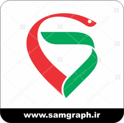 darookhaneh logo