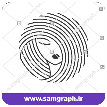 beauty-salon-Hair-Salons-shop-logo-arayeshgah-for-woman