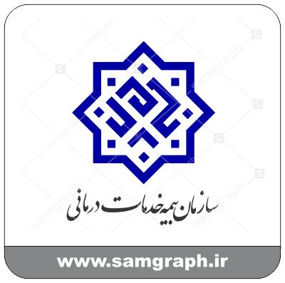 khdamat darmani logo
