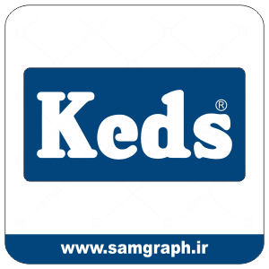 دانلود وکتور لوگو کدز - Download vector keds logos
