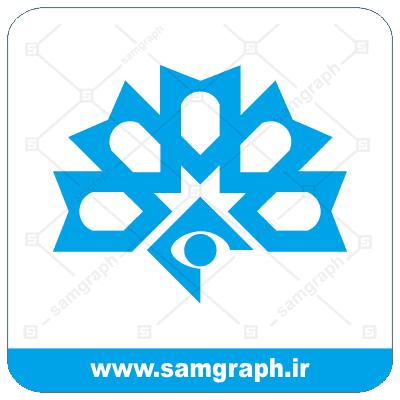 وکتور لوگو آرم صدا و سیمای شبکه تلویزیون تبریز