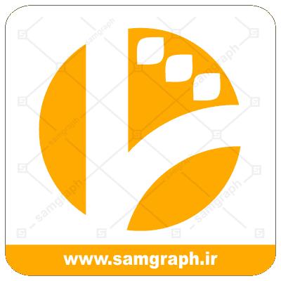 وکتور لوگو آرم صدا و سیمای تلویزیون - شبکه شما