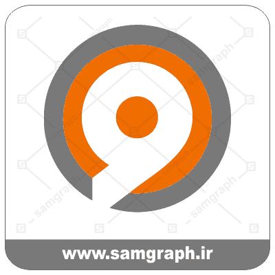 وکتور لوگو آرم صدا و سیمای تلویزیون - شبکه ورزش