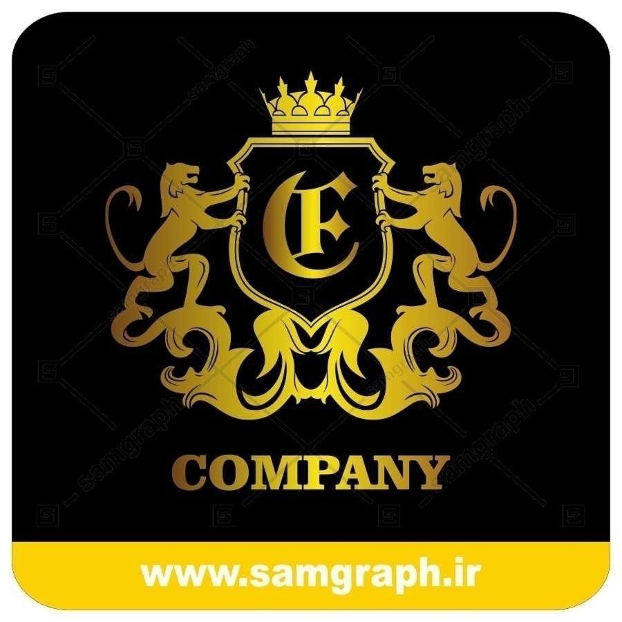 https://dl.samgraph.ir/files-logo/vector-logo-luxury-E-latter-lion-crown.zip