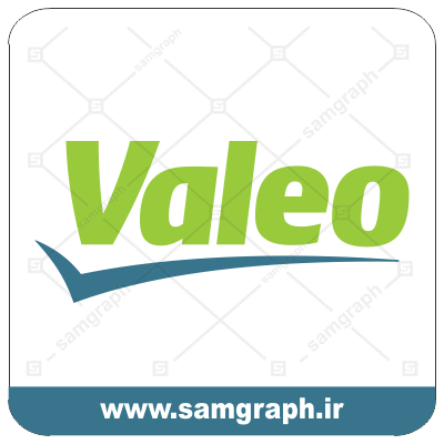 logo vector valeo france car disck clutch khodro 1