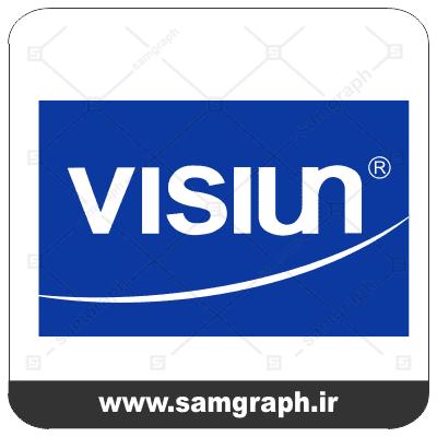 logo vector visiun car lavazem japan kase namad 1