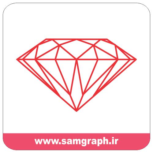 almas diamond 6zelee logo vector arm file 1