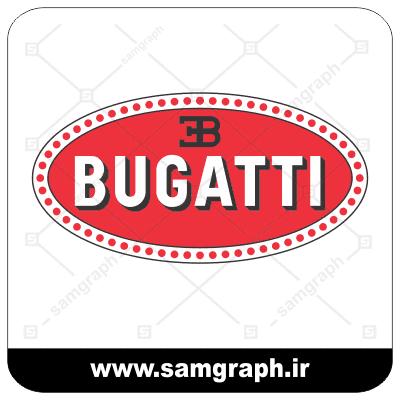 car mashin logo vector company bugatti font arm FILE 1