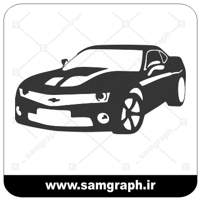 car mashin logo vector company chevrolet font arm FILE 1