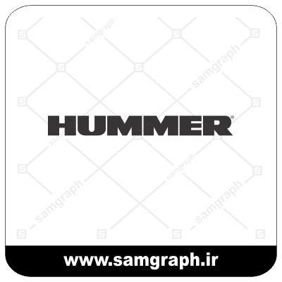 car mashin logo vector company humer font arm FILE2 1