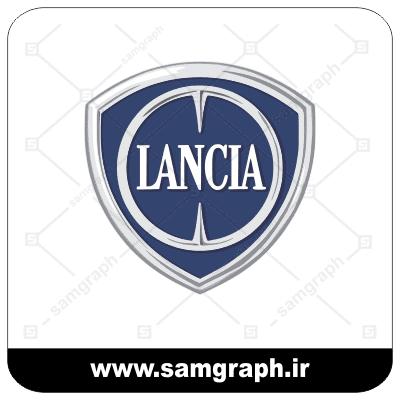 car mashin logo vector company lancia font arm FILE 1