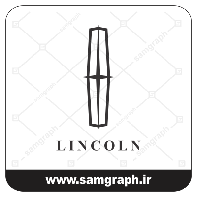 car mashin logo vector company lincoln font arm FILE 1
