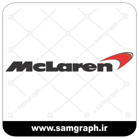 car mashin logo vector company maclaren font arm FILE 1
