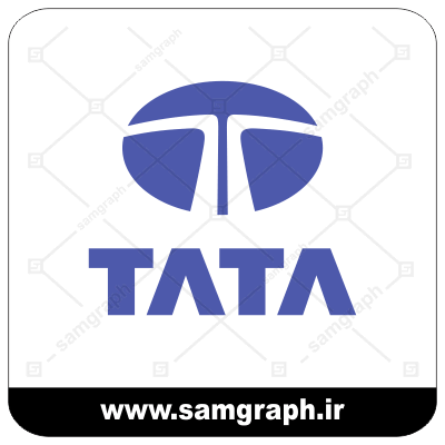 car mashin logo vector company tata font arm FILE 1