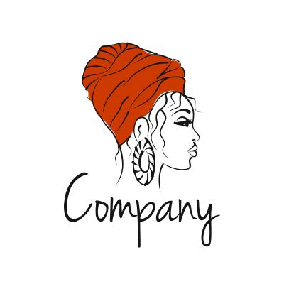 company aryesh mod khanom vector file 1
