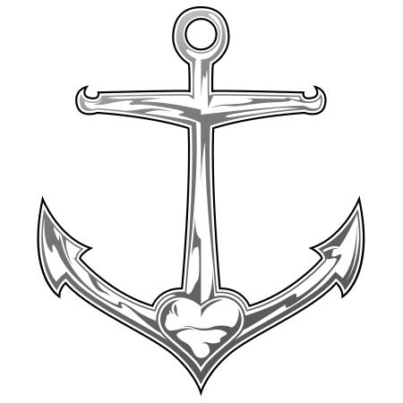 langar lenj vector tatto file 1