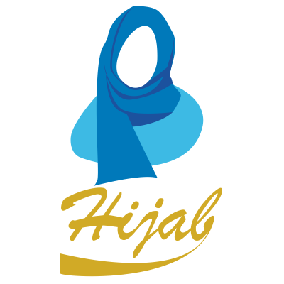 rosari shal chado hejab shakhsiat khanom vector 1