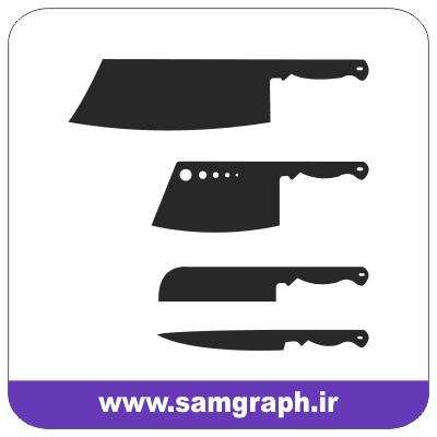 set chagho sator vector neshan file 1