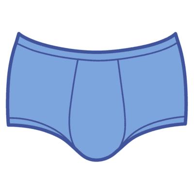 short mardane vector tarh file 1 e1620082464279