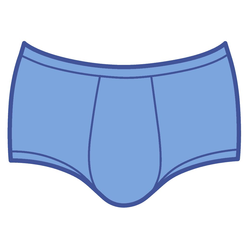 short mardane vector tarh file 1