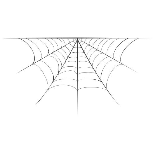tar ankabod avizan az saghf vector file 1