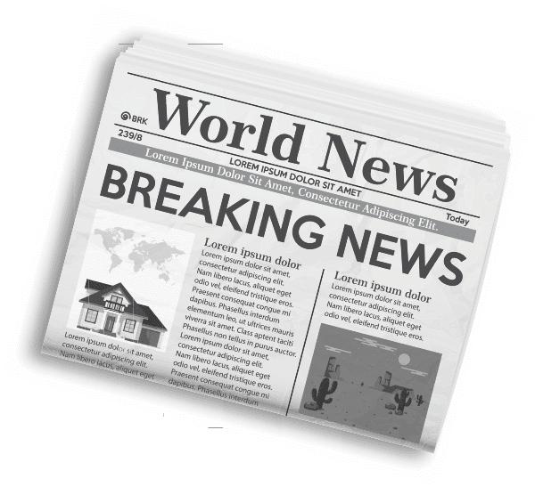 world news akhbar roz rozname vector barge file namayesh 1