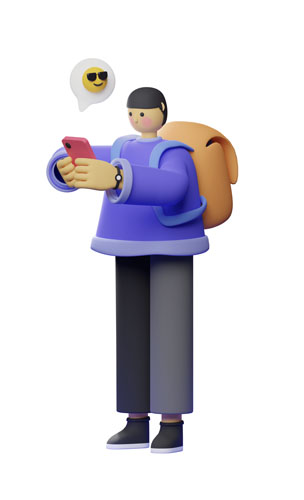 3D Character 14 1