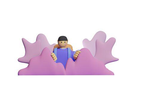 3D Character 17 1