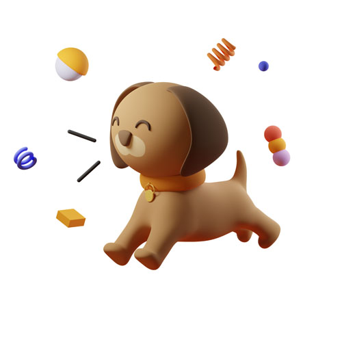 3D Character 18 1
