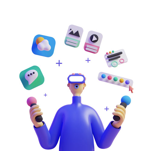 3D Character 19 1