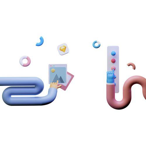 3D Character 22 1