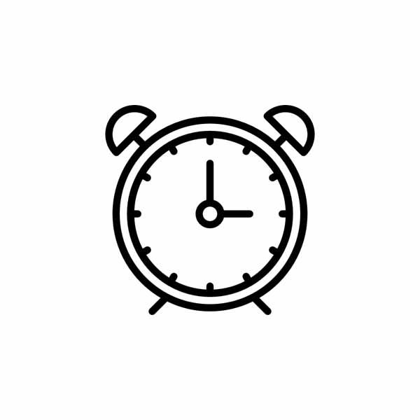 alarm clock 1 1