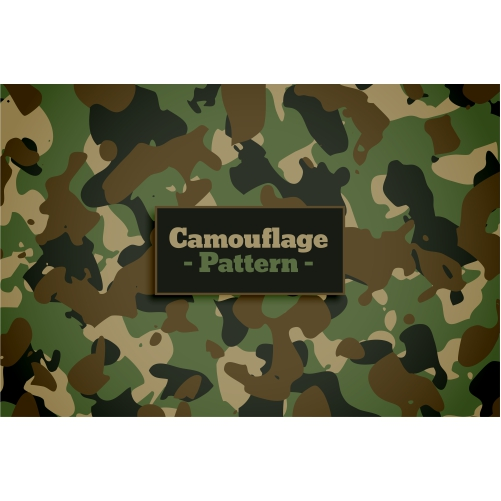 army military camouflage texture pattern background 1