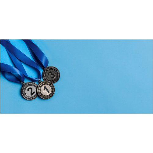 arrangement different olympics medals 1
