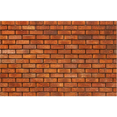 background made from bricks 1