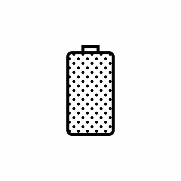 battery 1 1