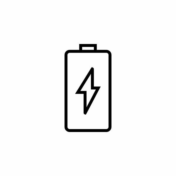 battery 10