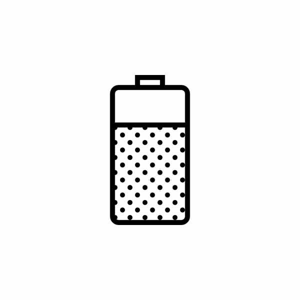 battery 2 1