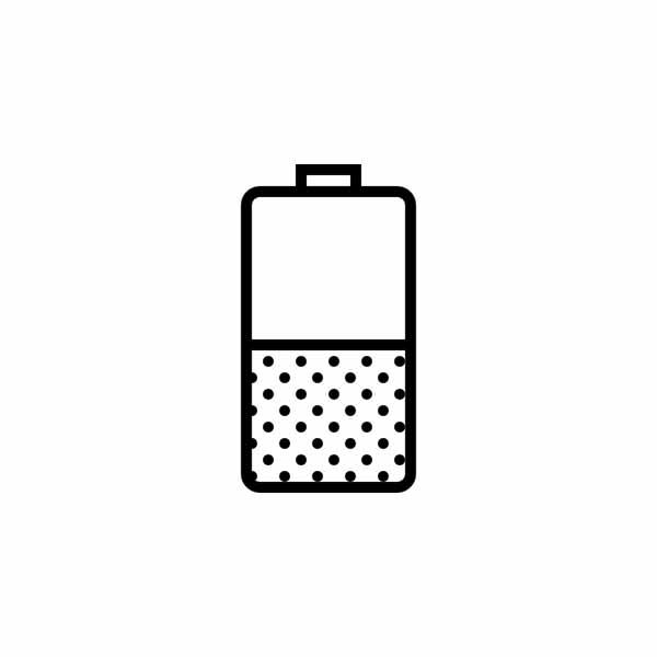 battery 3 1
