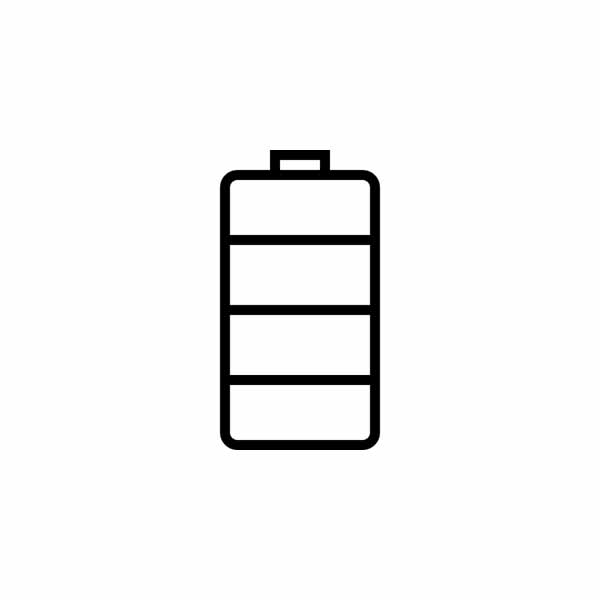 battery 5 1