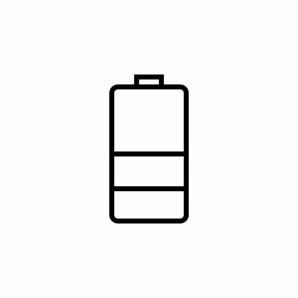 battery 6 1