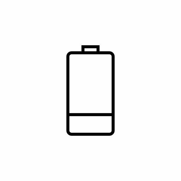 battery 7 1