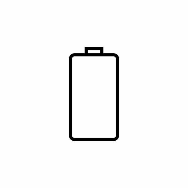 battery 8 2