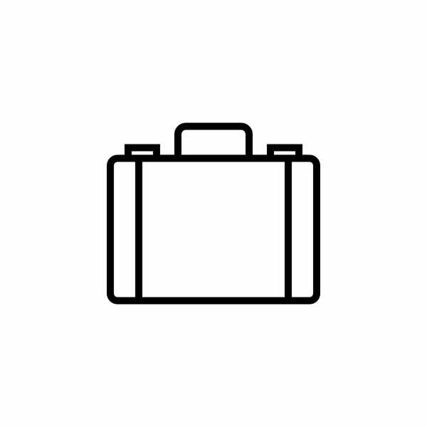 briefcase 1